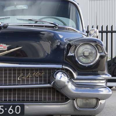 Oldtimer Care & Sales Speciale gelegenheid?